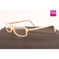 Dámské brýle Enrico Coveri EC 332 001