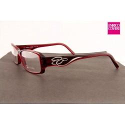 Brýle Enrico Coveri EC 348 003