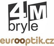 Bryle-4m.cz